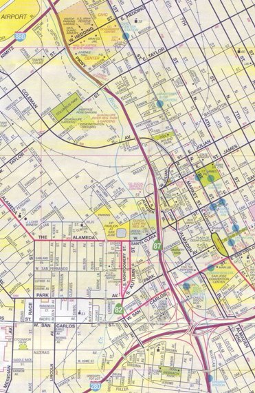 070321-guadalupe-sitemap-s.JPG
