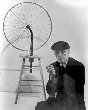 duchamp-with-bicycle-wheel-19131355963900285