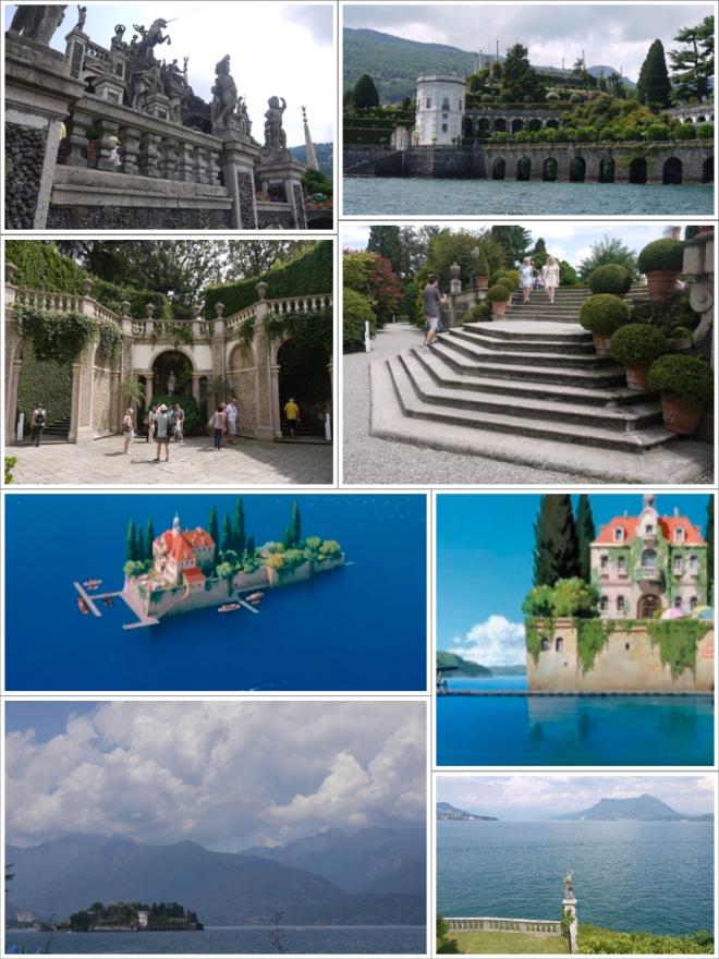 isola-bella-collage